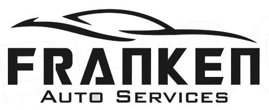 Franken Auto Services